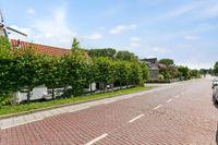 Hoofdstraat 134-A, Kortgene