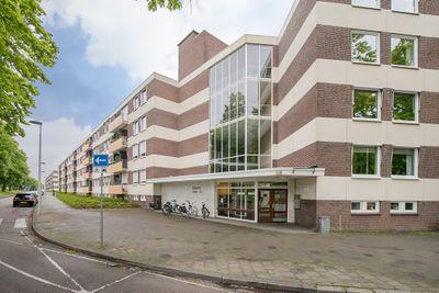 Via Regia 10A, Maastricht
