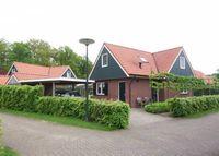 Winterswijk 22-11, Winterswijk