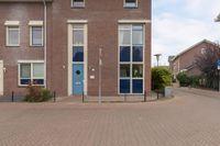 Kersenplukkerserf 11a, Arnhem
