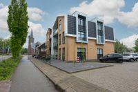 Bornsestraat 35F, Bornerbroek