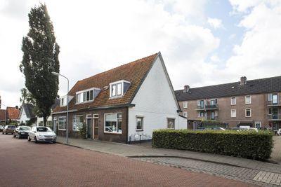 Willemstraat 25, Velp GLD