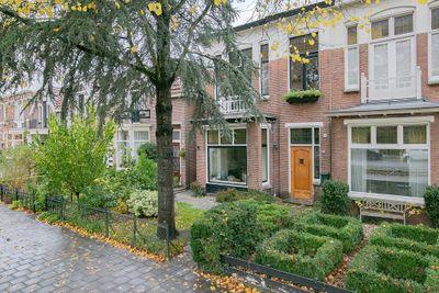 Verlengde Schrans 86, Leeuwarden