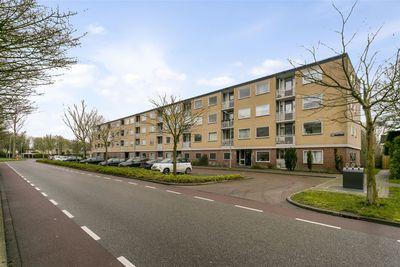 Jacob Pieterse Boreelstraat 16, Middelburg