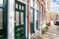 Bouwmeesterstraat 71, Arnhem