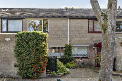 Desmijndijk 103, Roosendaal