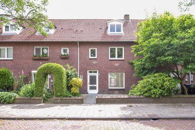 Verhulststraat 36, Eindhoven