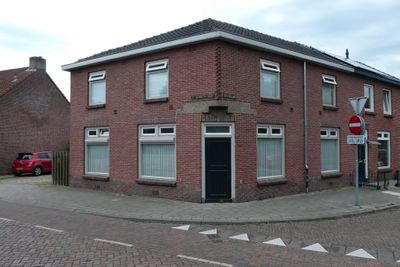Sint Elisabethstraat 91, Vught