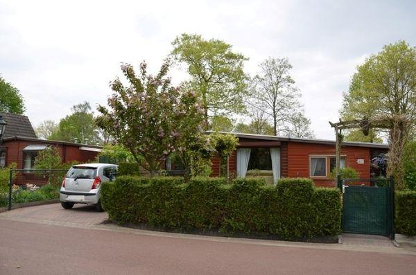Hommelweg 2405, Susteren