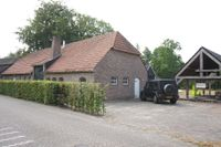 Boschhoven 3, Leende