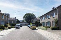 Mathias Kempstraat 4, Sittard