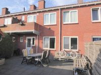 Dennenstraat 42, Leeuwarden