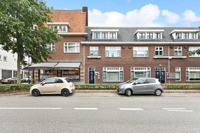 Leenderweg 106b, Eindhoven