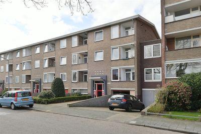 Wolvenlaan 239, Hilversum