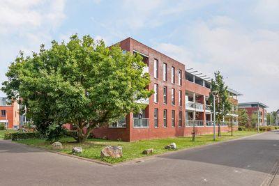 Molenveldlaan 19, Nijmegen