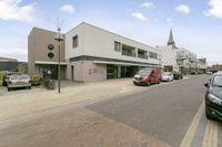 Hovenstraat 135-A, Landgraaf