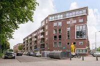 Wolphaertsbocht 90-B, Rotterdam