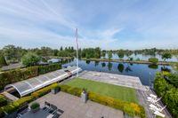 Baambrugse Zuwe 125A, Vinkeveen