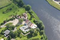 Gemaalweg 19, 's-hertogenbosch