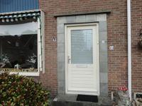 Willem Lodewijkstraat 14, Wolvega