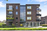 Broekstraat 19, Nijmegen