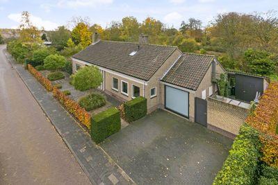 Arnelaan 32, Middelburg