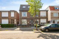 Antwerpsestraatweg 380, Bergen Op Zoom