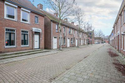 Duitslandstraat 24, Bergen Op Zoom
