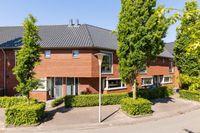 Akkerbergstraat 21, Zwolle