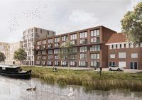 Oosterparkbuurt, Groningen