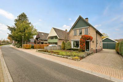 Oude Deventerweg 21, Holten