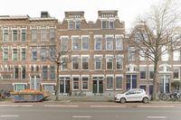 Rodenrijsestraat 26, Rotterdam