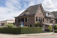 Warnsveldseweg 7, Zutphen