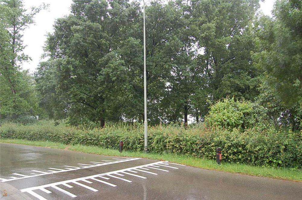 Aasterbergerweg 74C, Echt
