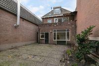 Dorpsstraat 106, Zoetermeer