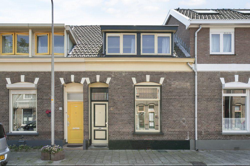 Oosterstraat koopwoning in deventer overijssel huislijn