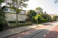 Badhuisweg 139A, Den Haag