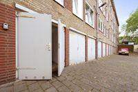 Van Foreestweg 300, Delft