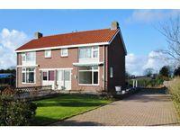 Beatrixweg 14, Ouddorp