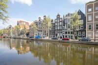 Herengracht 289 3, Amsterdam