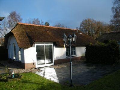 Horster-Engweg 214, Ermelo