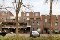 Havik 23, Nieuwegein
