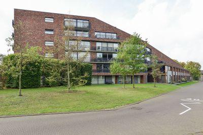 Molenveldlaan 177, Nijmegen