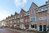 Citadellaan 53, 'S-Hertogenbosch