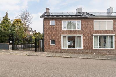Poststraat 45, Landgraaf