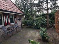 Hupselse Markenweg 4109, Eibergen