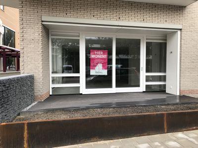 Constantijnstraat 0ong, Nijverdal