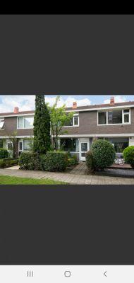 Assinklanden, Enschede