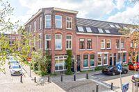 M.P. Lindostraat 2, Utrecht