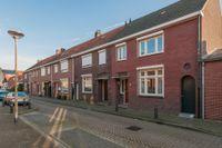 Grote Parallelstraat 13, Venlo